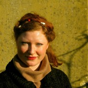 Talented Phonics, English, English Literature Private Tutor in Glasgow