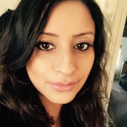 Committed Maths, English Literature, English Personal Tutor in Slough