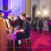 Expert Keyboard, Conducting, Music Theory Personal Tutor in Leeds