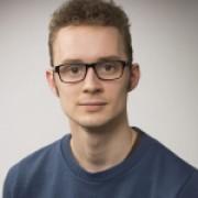 Enthusiastic Maths, Further Maths, Mechanics Teacher in Leeds