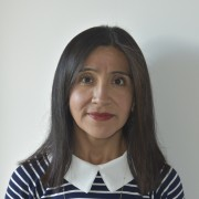 Committed Spanish Personal Tutor in Ipswich