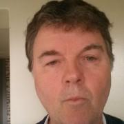 Experienced Maths Personal Tutor in Preston