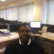 Enthusiastic Further Maths, Maths, Statistics Teacher in Middlesbrough