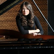 Expert Music Theory, Keyboard, Music Private Tutor in Glasgow