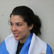Committed Greek (Classical), Italian, English Literature Teacher in Cambridge