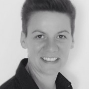 Talented French Private Tutor in Seaford