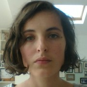 Committed English Literature, English, Reading Home Tutor in London