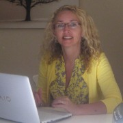 Committed Phonics, English, English Literature Tutor in Bath