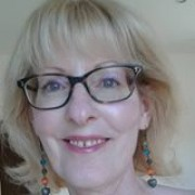 Expert Maths, English Literature, English Private Tutor in Wisbech