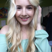 Experienced Maths, Science, English Home Tutor in Leeds