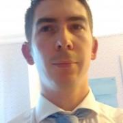 Experienced Maths, English, English Literature Tutor in Glasgow