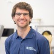 Enthusiastic Further Maths, Mechanics, Maths Tutor in Liverpool