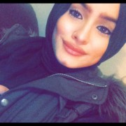 Committed English Literature, Maths, English Home Tutor in Blackburn