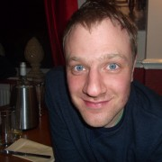 Committed Science, Maths, Biology Home Tutor in Brighouse