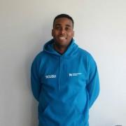 Experienced Athletics, Football, Sports Tutor in Birmingham