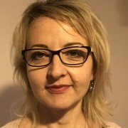 Enthusiastic Polish, German Personal Tutor in Cardiff