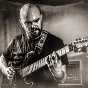 Committed Guitar Personal Tutor in Bristol