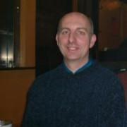 Experienced Maths Personal Tutor in Carlisle