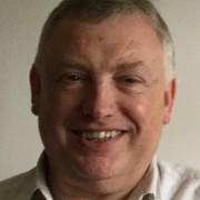 Talented Maths Personal Tutor in Stourbridge