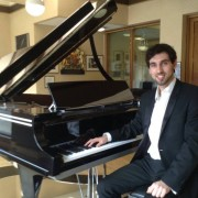 Experienced Music, Keyboard, Composition Personal Tutor in Bournemouth