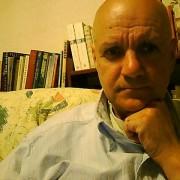Experienced Phonics, English Literature, English Home Tutor in London