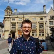 Expert Mechanics, Further Maths, Maths Tutor in London