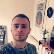 Talented French, Spanish Tutor in Manchester