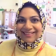 Enthusiastic Maths, English Literature, English Teacher in Preston