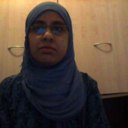 Committed English, Maths Home Tutor in Birmingham