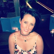 Experienced Maths, English Literature, English Home Tutor in Liverpool