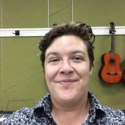 Experienced Maths, Music, English Teacher in Shrewsbury