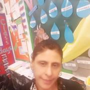 Expert English, English Literature, Maths Personal Tutor in Ashton-under-Lyne