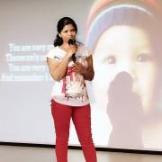 Committed English, Maths, Hindi Personal Tutor in Basingstoke