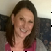 Talented English, English Literature, Phonics Home Tutor in Reading