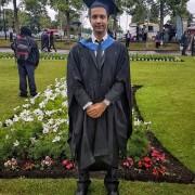 Experienced Mechanics, Further Maths, Maths Teacher in Leicester