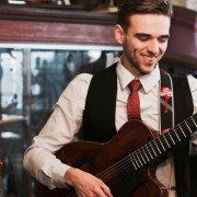 Talented Music Technology, Music, Music Theory Private Tutor in London