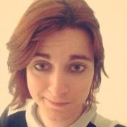 Expert English Literature, English, Maths Teacher in Chester