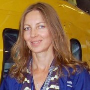 Expert Italian, Russian Personal Tutor in Chelmsford