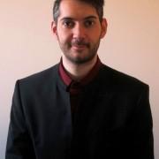 Committed Film Studies, Italian, Drama Tutor in Glasgow