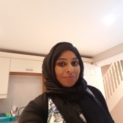 Committed Phonics, English, Maths Personal Tutor in Dudley