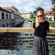 Enthusiastic English, English Literature, Essay Writing Private Tutor in York