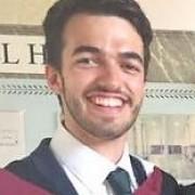 Experienced Mechanics, Further Maths, Maths Teacher in Bristol