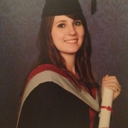 Experienced Biology, Maths, Science Private Tutor in Durham