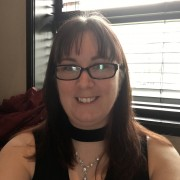 Committed Astronomy, Physics, Science Personal Tutor in Lincoln