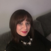 Expert English Literature, Maths, English Teacher in Sunderland