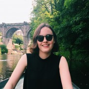Enthusiastic English, English Literature, Reading Personal Tutor in Derby