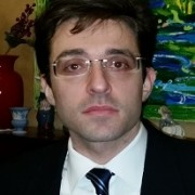 Talented Italian, Greek (Classical), English as a Foreign Language Personal Tutor in London