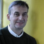 Enthusiastic Physics, Maths Home Tutor in Eastleigh