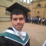 Enthusiastic French, English Literature, English Home Tutor in Oxford