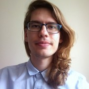 Experienced English Literature, English as a Foreign Language, English Personal Tutor in Lincoln